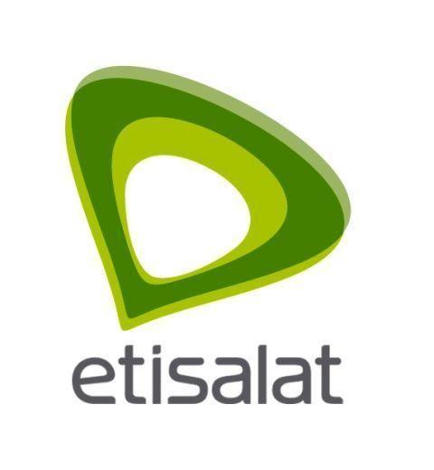 UAE's Etisalat posts 40% slump in Q2 net profit