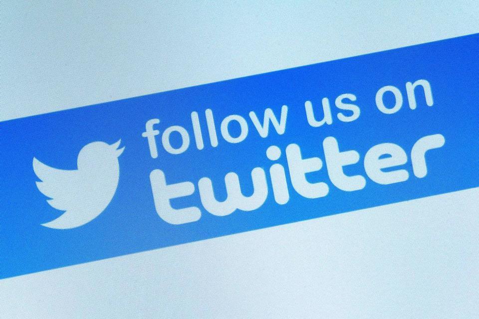 Saudi firm Smaat denies Twitter allegations of platform manipulation