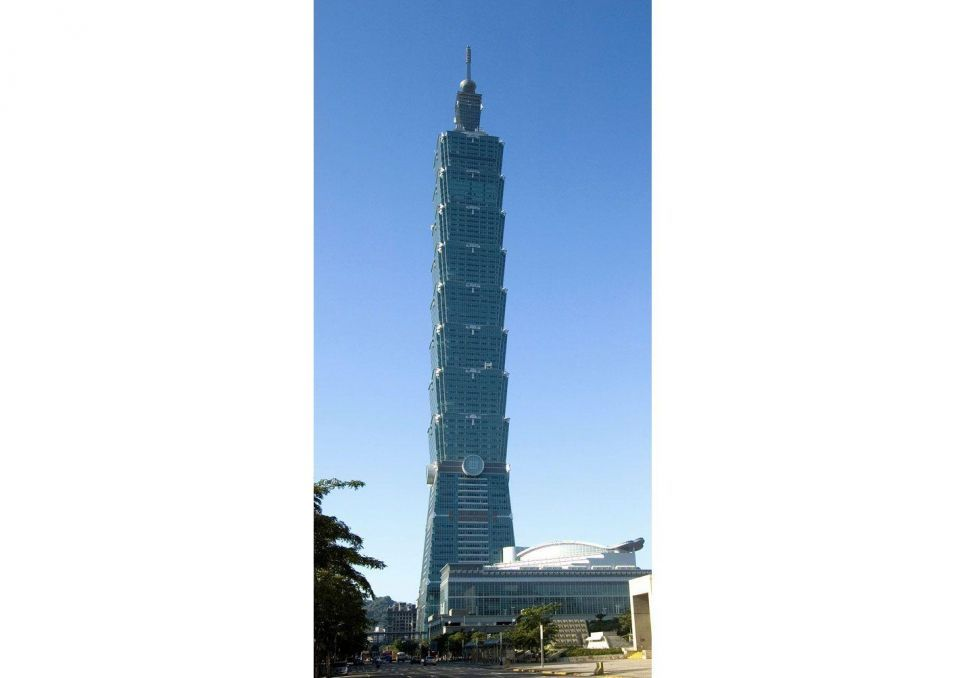 Ten most expensive and extravagant buildings