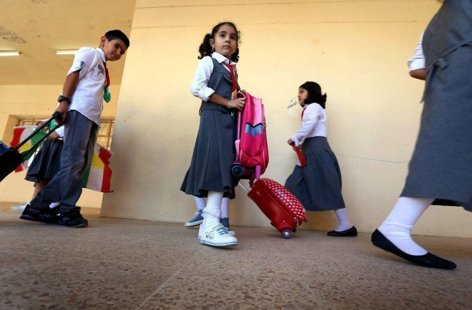 Around 1 in 8 UAE pupils face abuse and violence at school – report