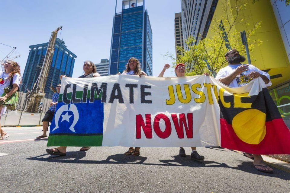 Brisbane prepares for the G20 Leaders Summit