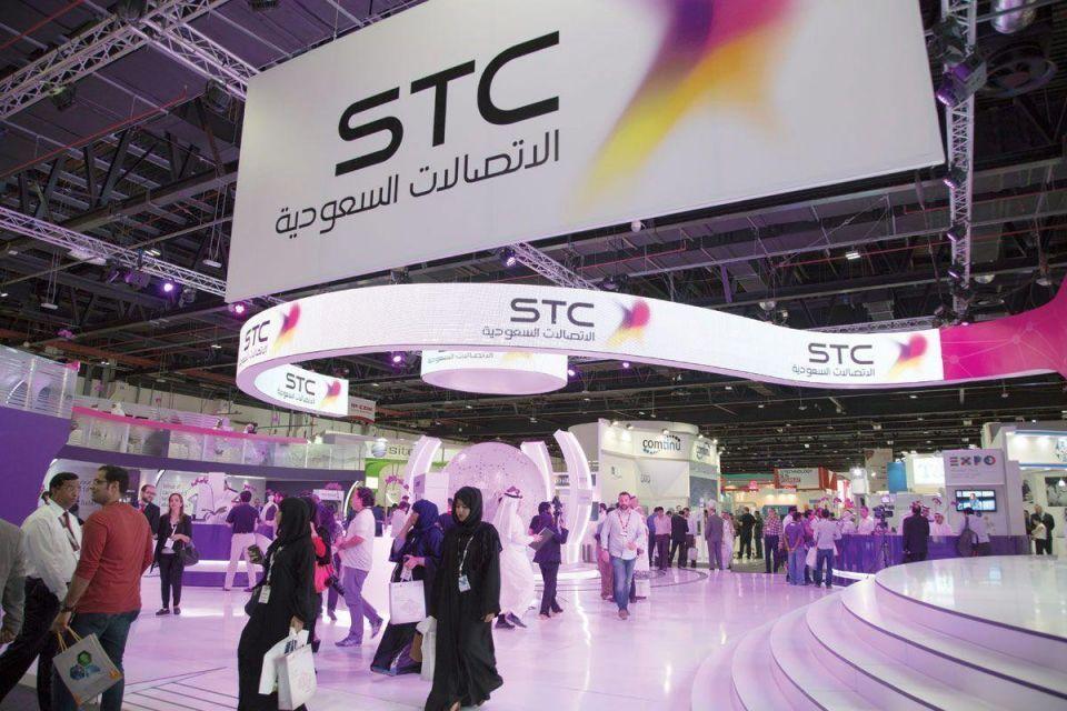 Saudi Telecom Co Q1 profit falls 5.2%, missing estimates