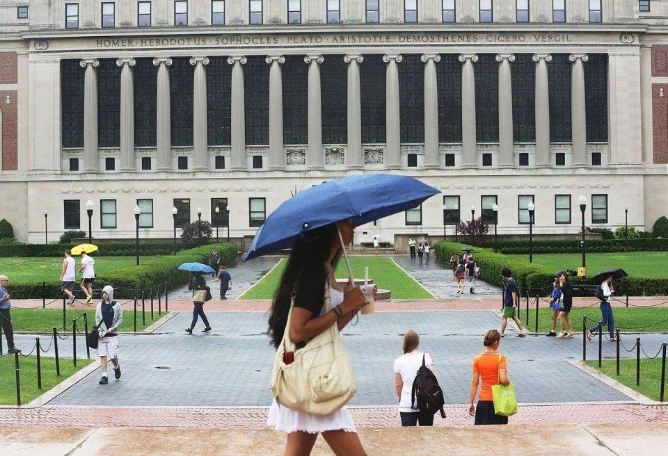 Saudi students in the US soars 22%