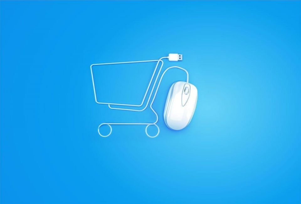 UAE e-commerce market 'booming'