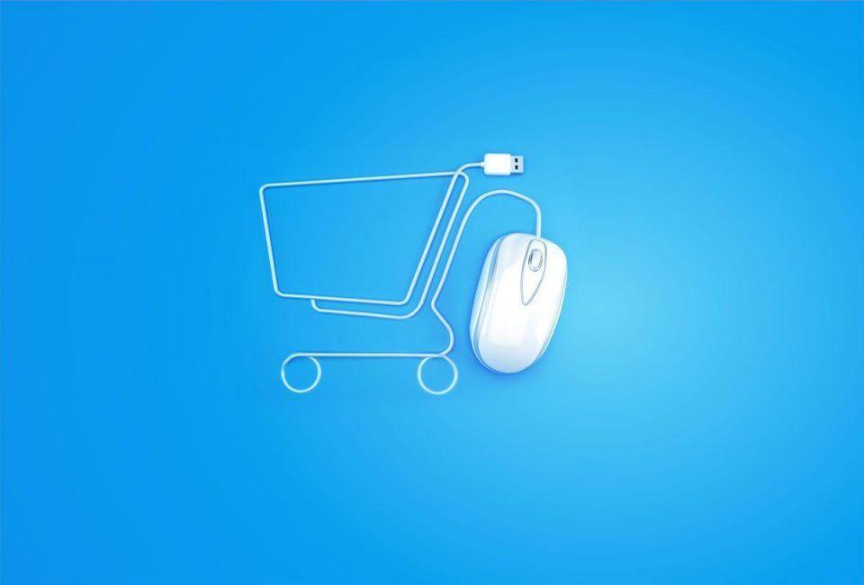 Qatar calls for stricter e-commerce regulations