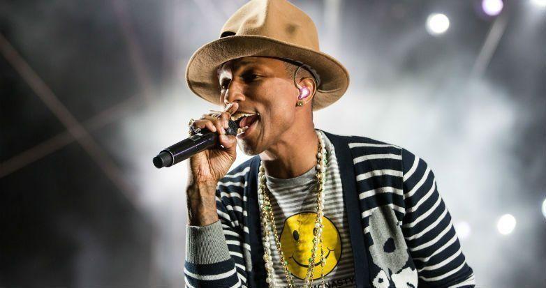 Blurred Lines: $7.4m Gaye lawsuit reignites music plagiarism debate