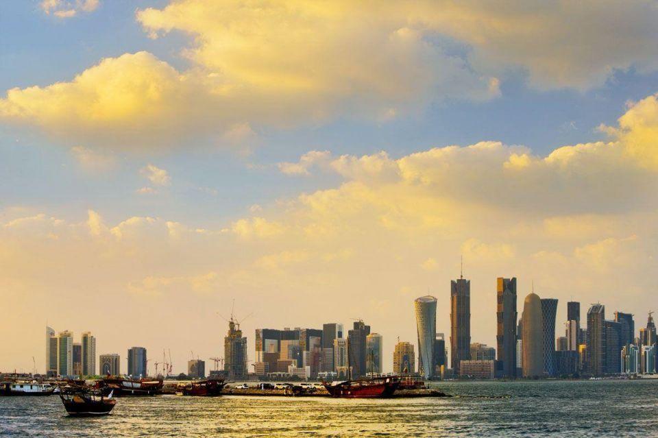 Qatar land price surge threatens property profitability