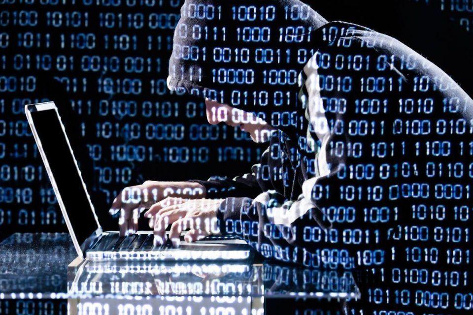 Turkish hacker behind $45m Oman, UAE cyber spree pleads guilty in US
