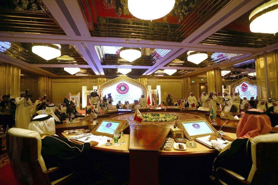 Gulf countries may form union without Oman, says Bahraini official