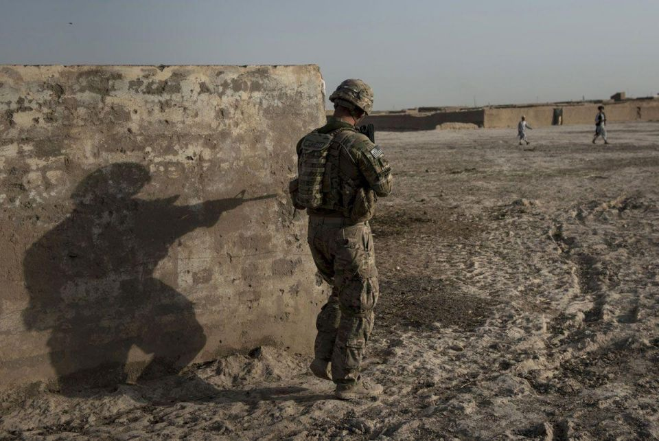 $389m fine for Dubai-based defence group