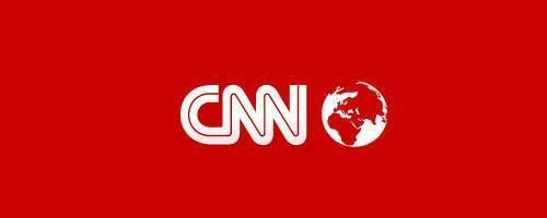 World's first CNN-branded cafe opens in Abu Dhabi