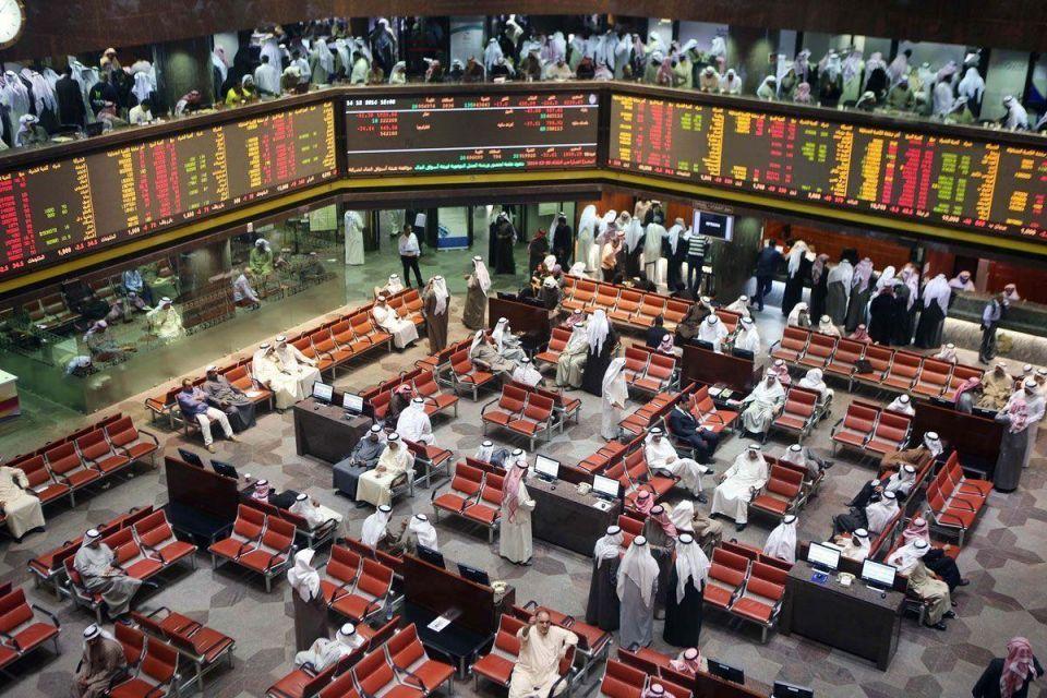 Stock markets: Gulf bourses positive; Oman rises after ruler's return