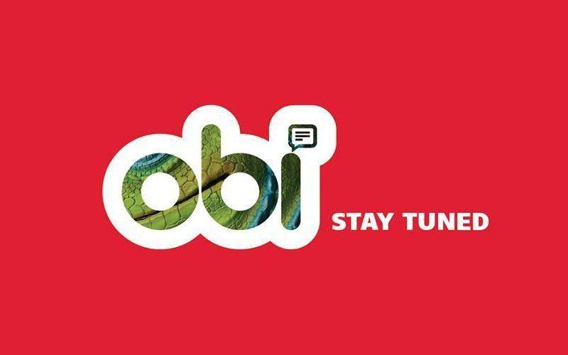 Obi Mobiles hires Dubai's BPG for Middle East region