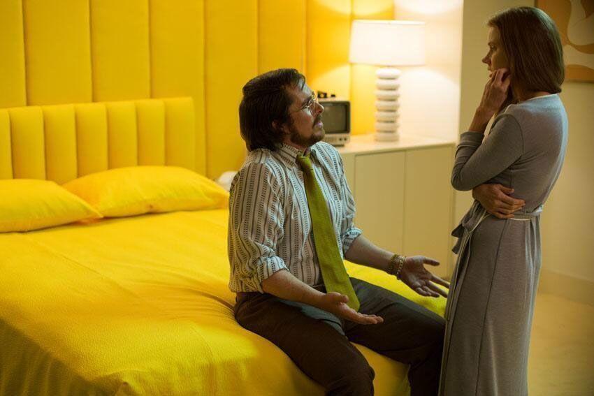 Revealed: UAE's top 10 trending movies