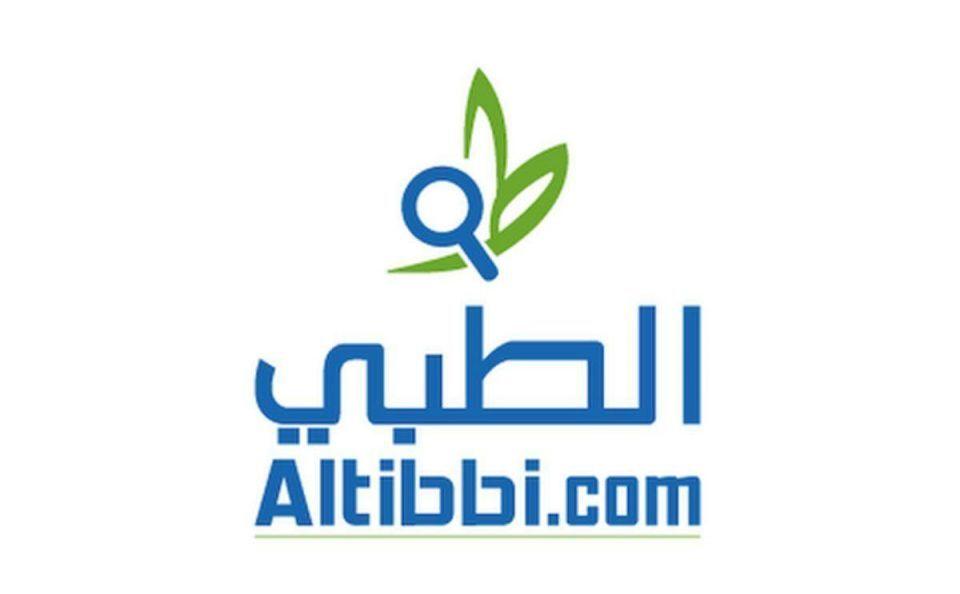 Altibbi gains strategic funding
