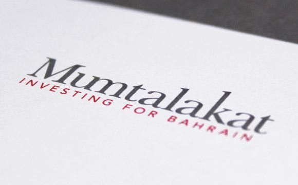 Bahrain's Mumtalakat said to sign $500m loan deal