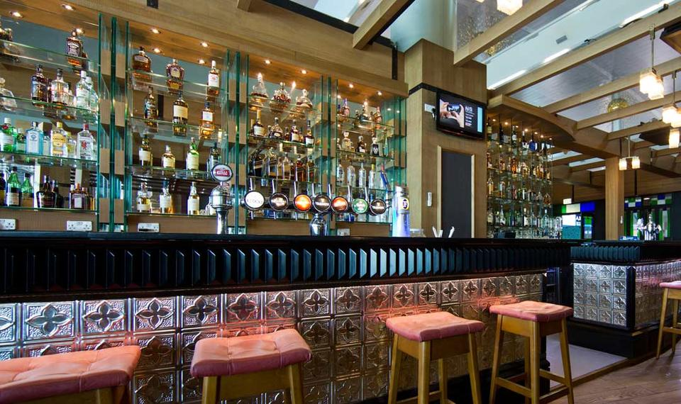McGettigan's aiming for up to 70 global venues by 2020