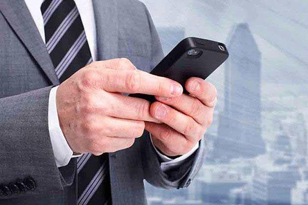 UAE telcos slash GCC roaming charges by 18%