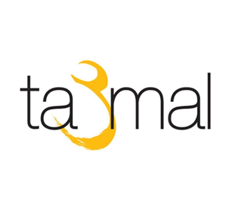 Ta3mal expands entrepreneurship trainings for young Palestinians