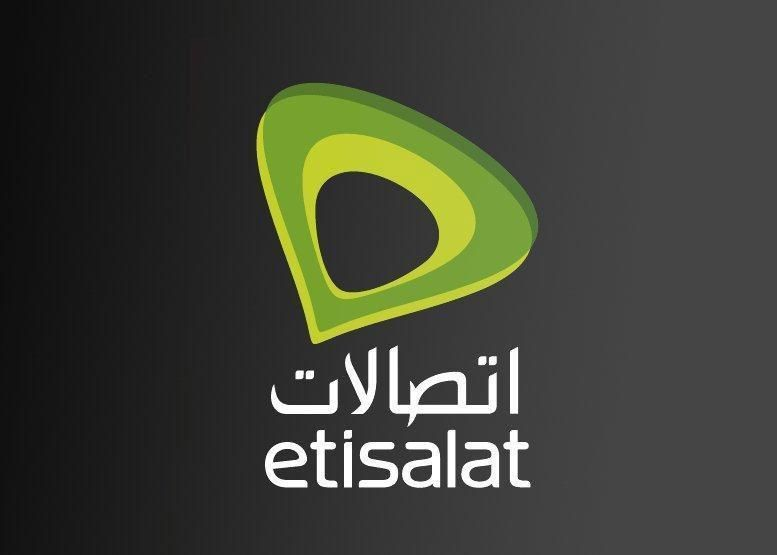 Etisalat's Nigeria unit in talks over missed loan payments