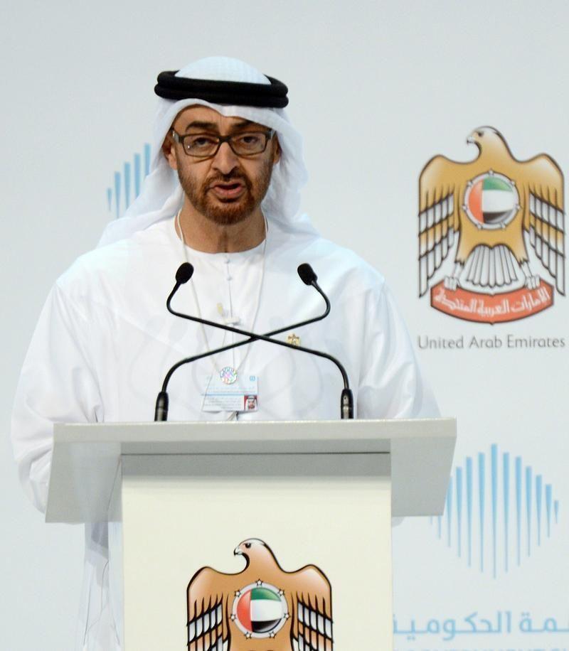 'War is over' for UAE troops in Yemen, reveals Sheikh Mohammed bin Zayed