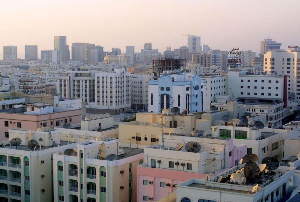 Bahrain under renewed pressure to segregate expats from citizens