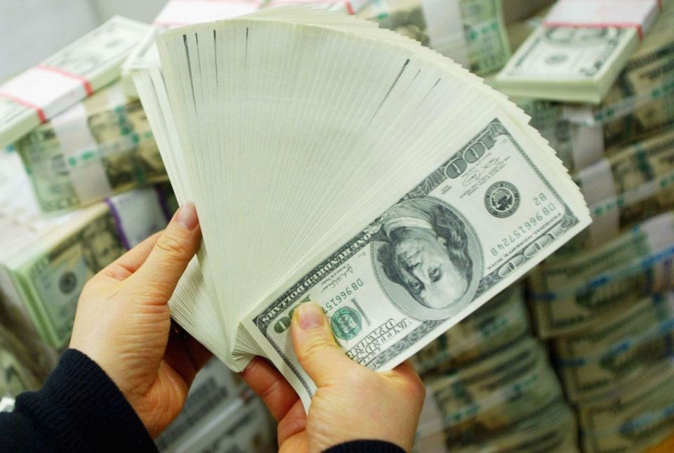 Kuwait sovereign fund says to cut US investments