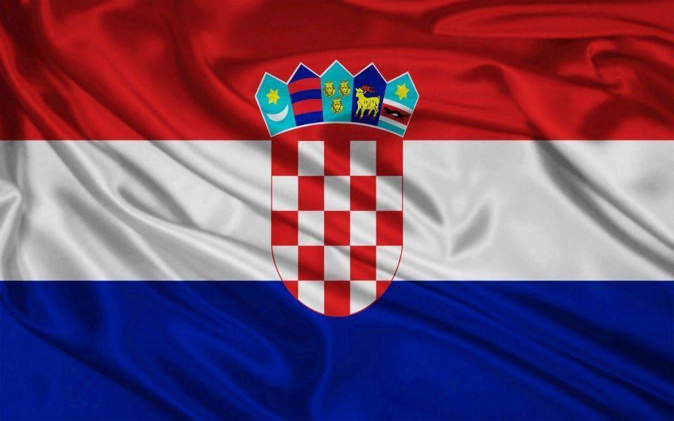 Croatia said to be in talks with UAE over $2bn loan