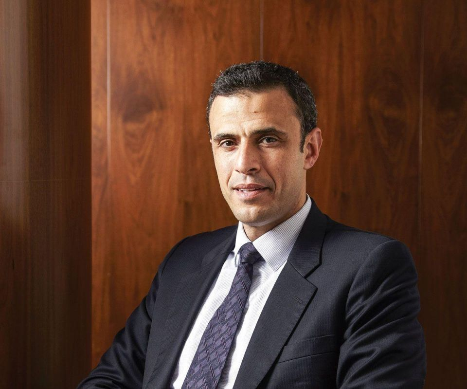 EFG Hermes: How patience turns to profit