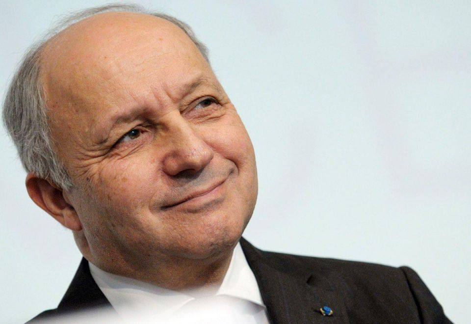 France wants UN meeting on minorities in Middle East