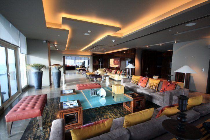 Price tag alert: Dubai's most luxurious properties