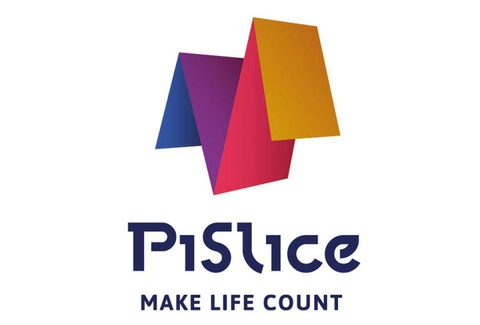 Pi Slice celebrates its second year