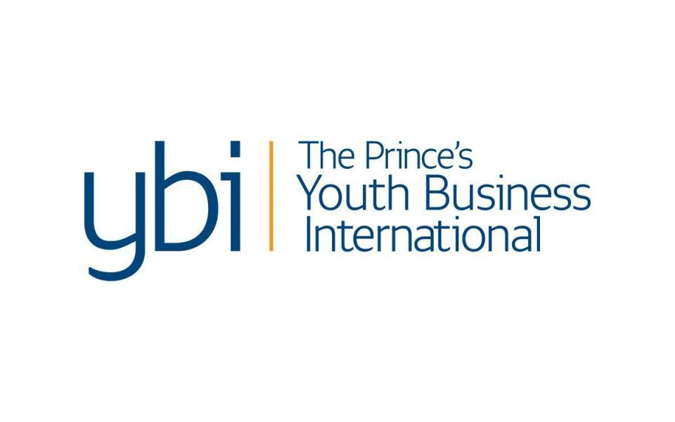 YBI's best global entrepreneurs awarded in Dubai