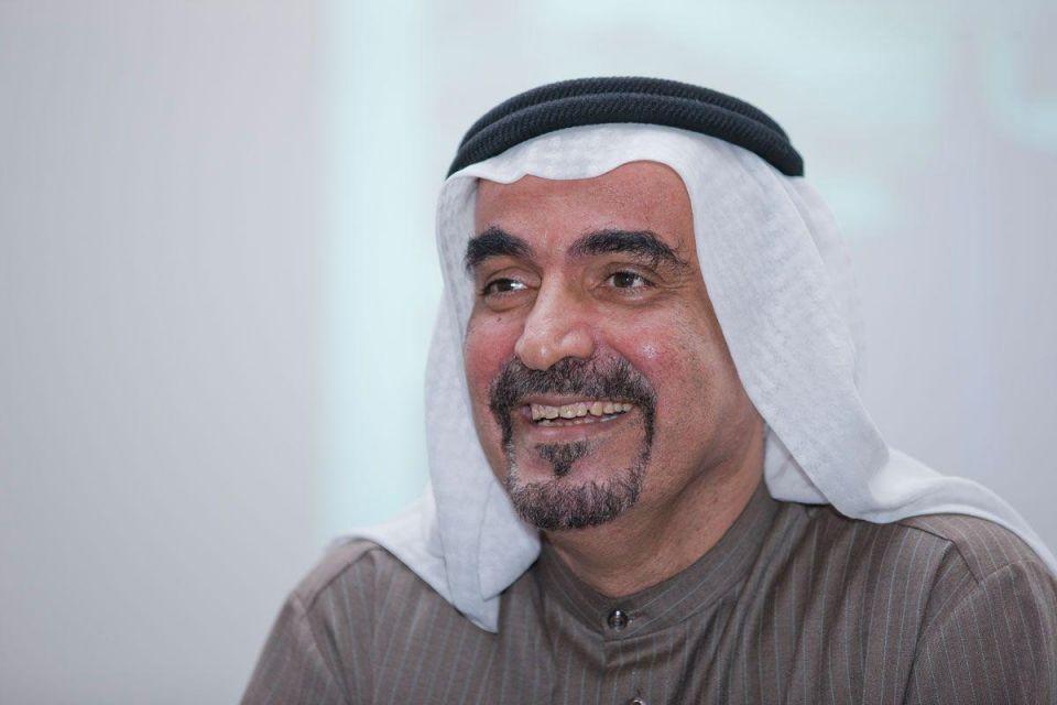 $1.1bn Deira mega mall to be 'larger than Dubai Mall'