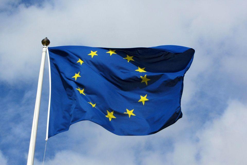 EU chooses Italian negotiator as EU MidEast envoy as Blair is sidelined