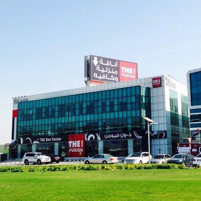 Revealed: Top 10 companies to work for in the UAE