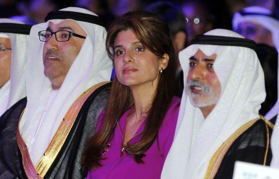WCTOH 2015 kicks off in Abu Dhabi