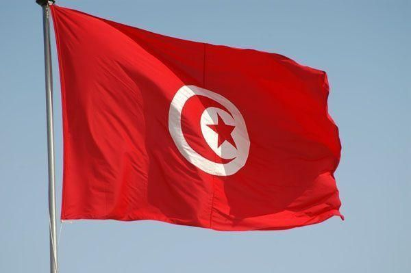 Regional partners pledge billions in help for Tunisia