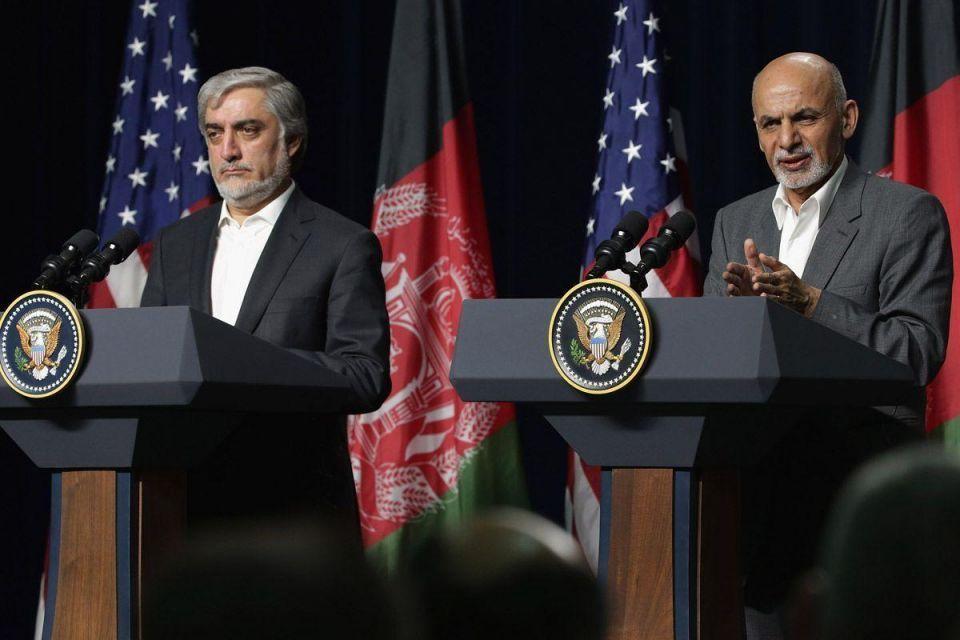 Afghan president to meet Obama