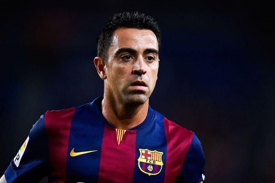 Qatari club Al Sadd close to $10m deal to sign Barcelona midfielder