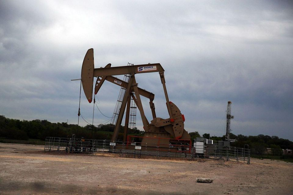 National oil companies to retain investment dominance says IEA