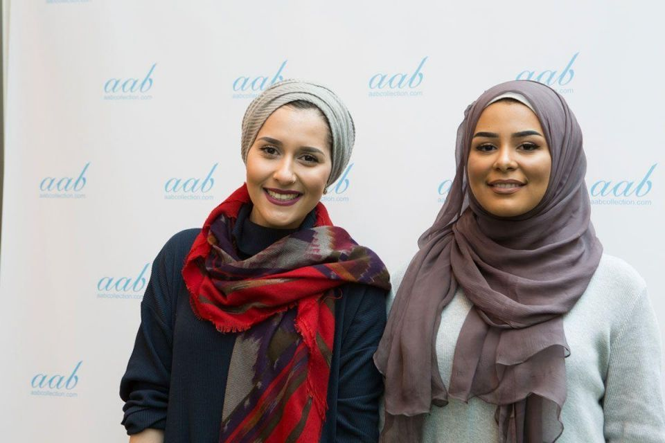 Islamic fashion brand Aab to launch Dubai store