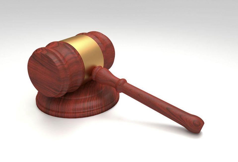 Kuwaiti sentenced to 10 years for petrol bomb Tweet