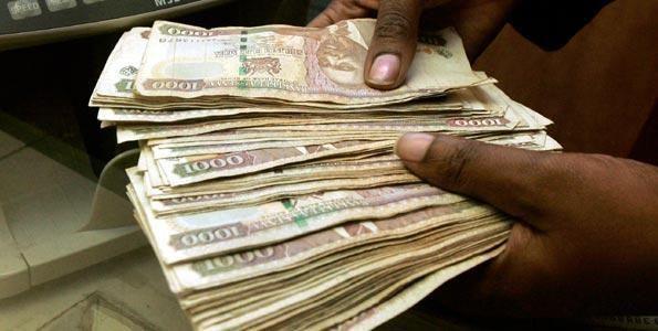 Dubai firm appeals Kenyan suspension on terror funding claim