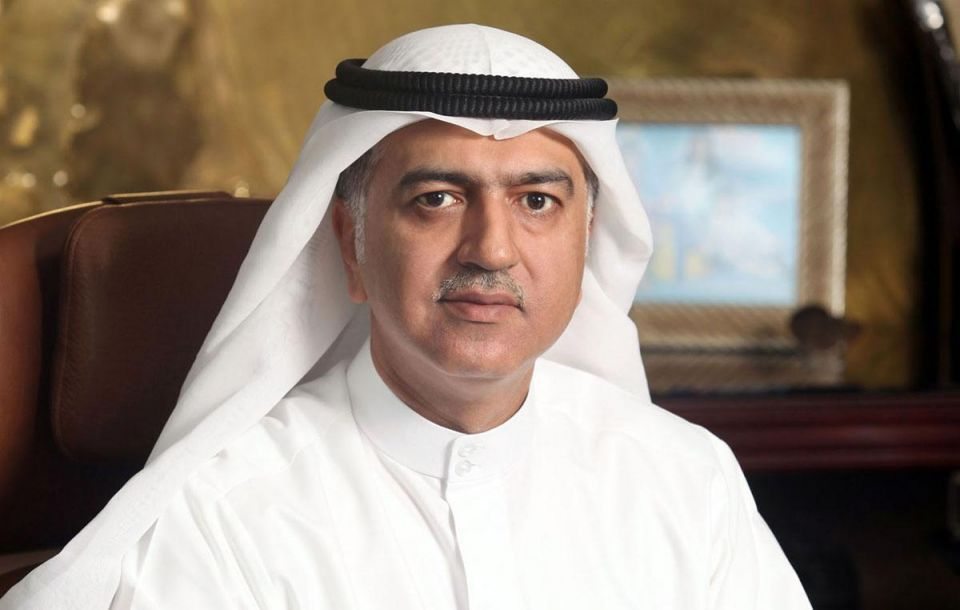 Kuwait discovers four new promising oilfields