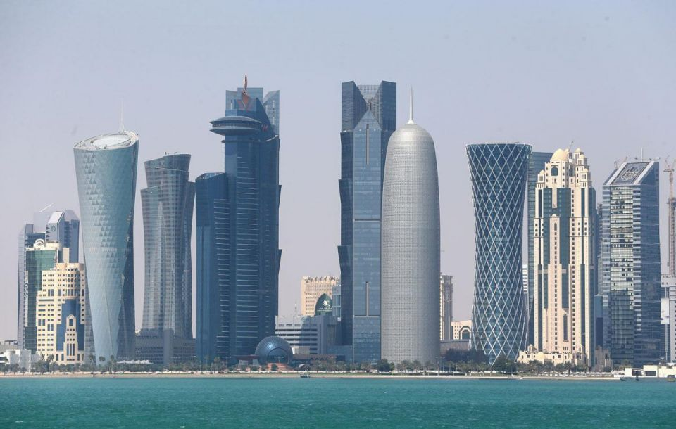 Qatar to pass law on public-private partnerships by end-2016