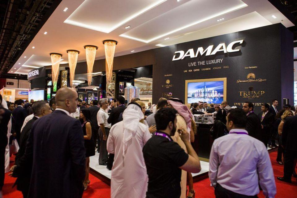 Revealed: Dubai's top 50 companies