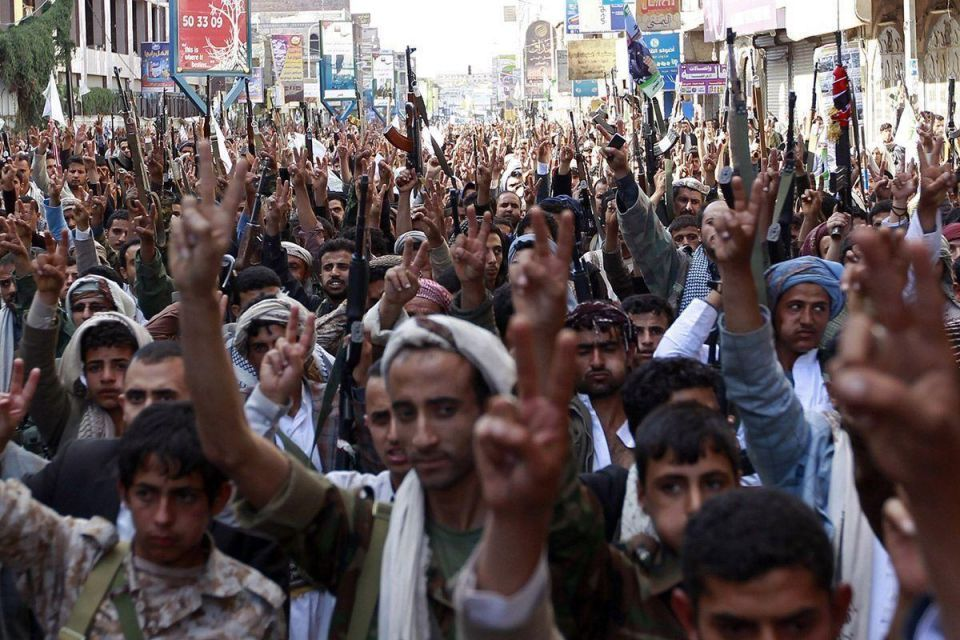 Yemen truce broadly holds, but reports of violations