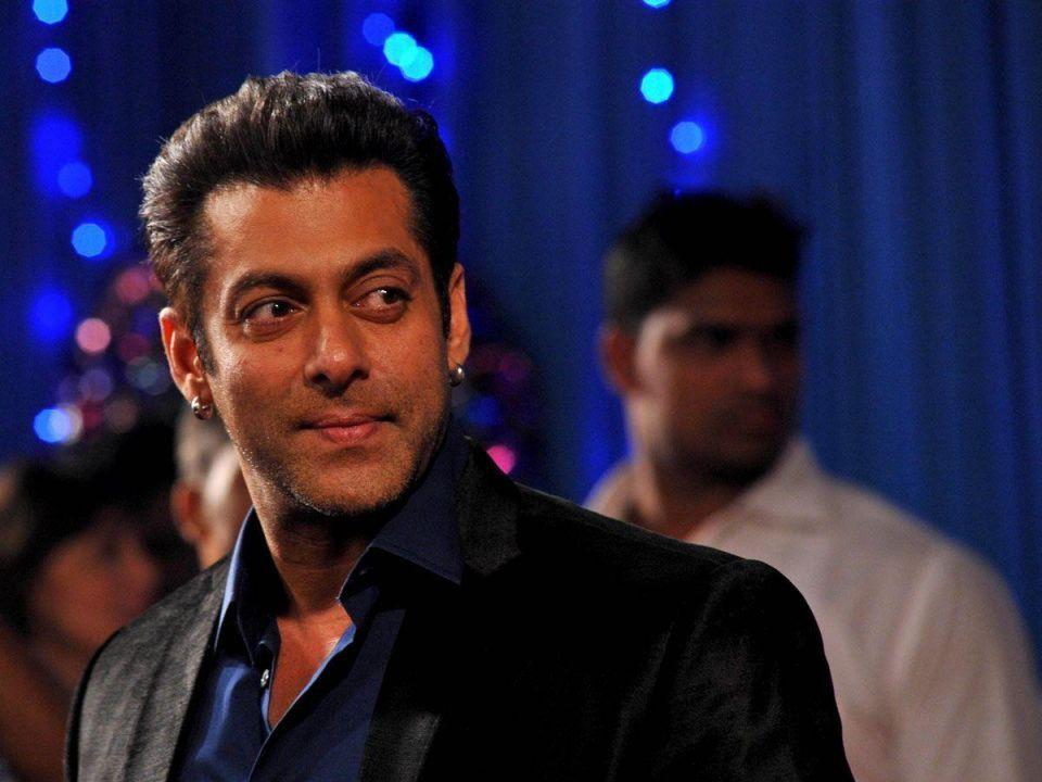 Salman Khan's jail term deferred pending appeal in hit-and-run case