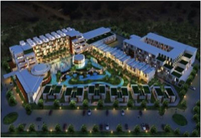 Millennium & Copthorne to open two new Oman hotels